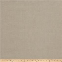 Trend 03592 Open Weave Sheer Pewter