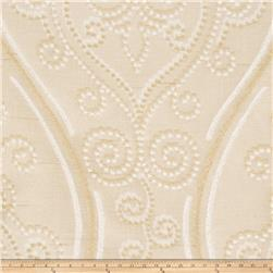 Trend 1779 Faux Silk Antique