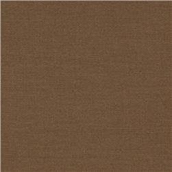 Moda Bella Broadcloth (# 9900- 180) Brown