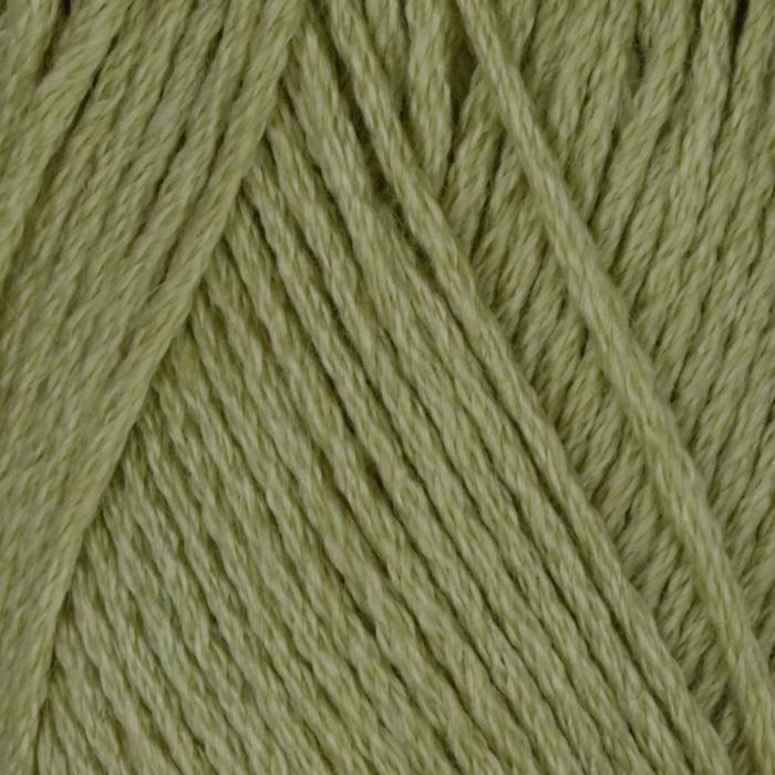 Naturally Caron Country Yarn (0004) Green Sheen