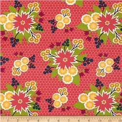 Moda Meadowbloom Full Bloom Azalea