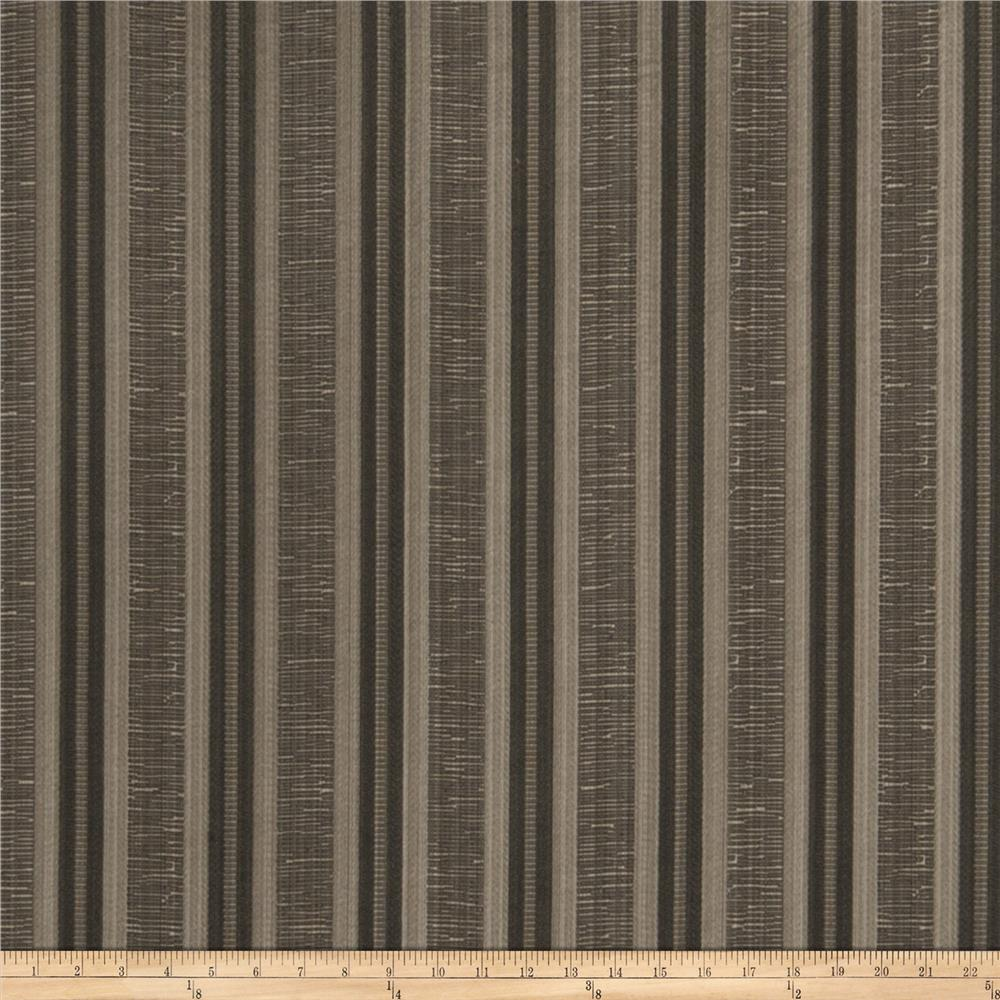 Trend 2906 Pewter
