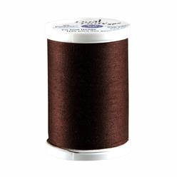 Coats & Clark Dual Duty XP 250yd Cherry Mahogany