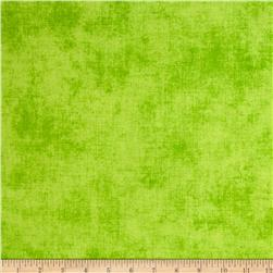 Riley Blake Basic Broadcloth Shades Apple Green