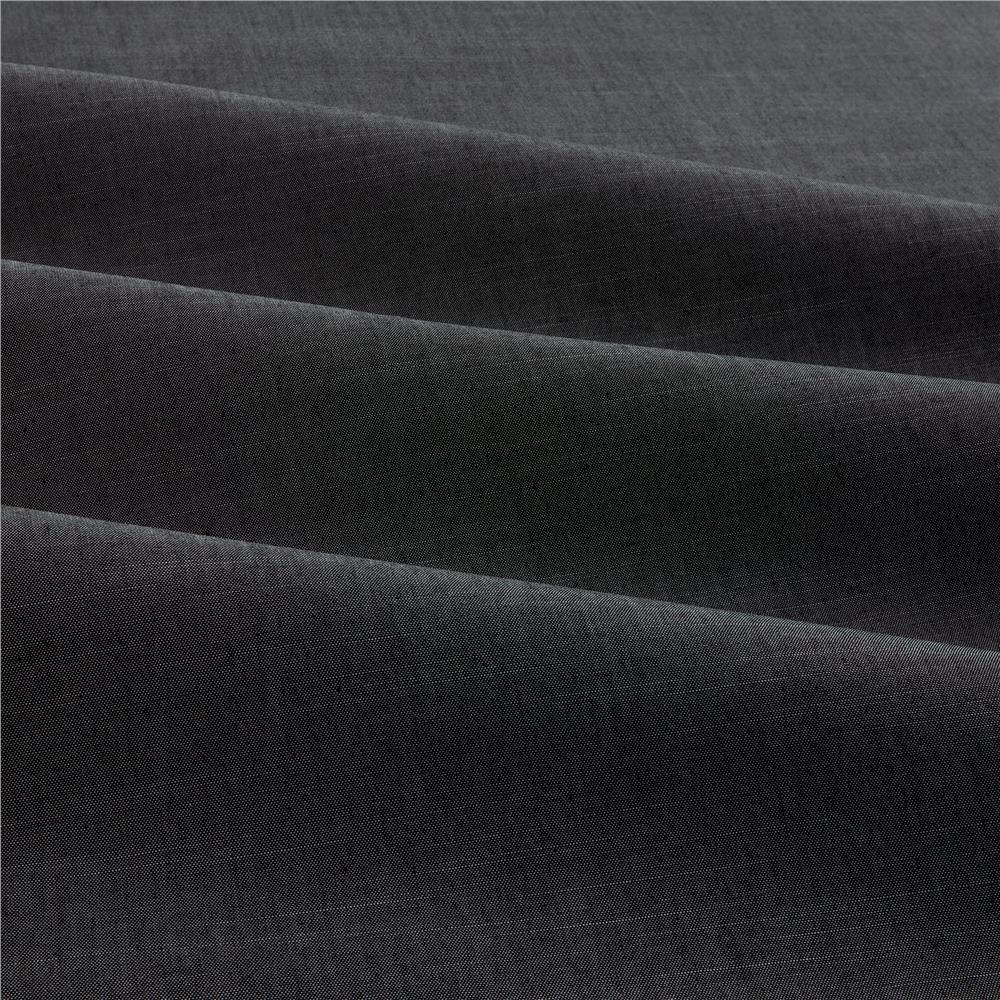 Kaufman Cotton Tencel Indigo Slub