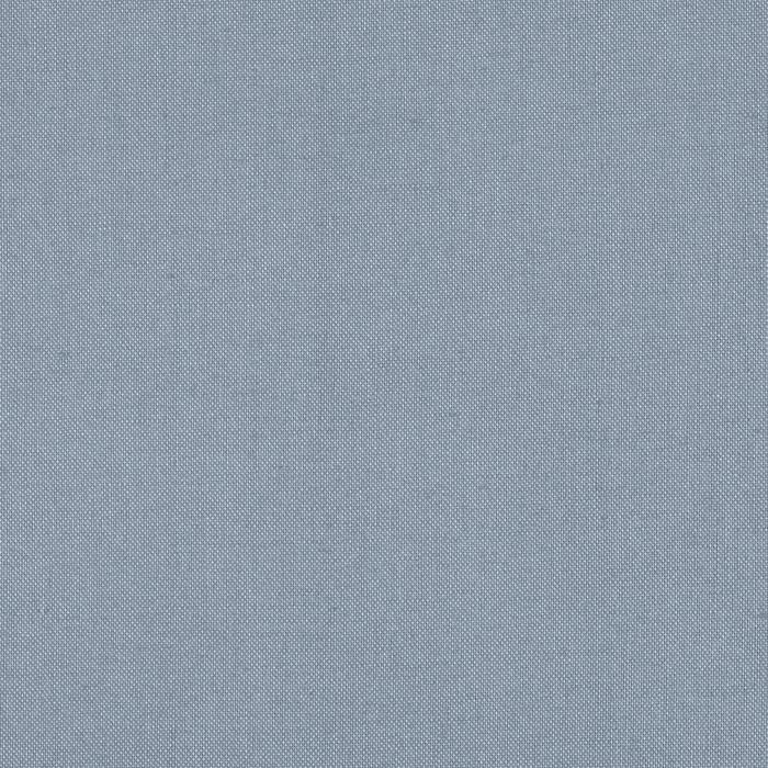 Timeless Treasures Soho Solid Broadcloth Smoke
