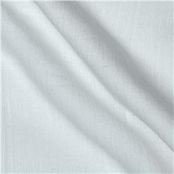 Cotton Gauze White