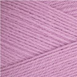 Lion Brand Yarn Pound of Love Lilac