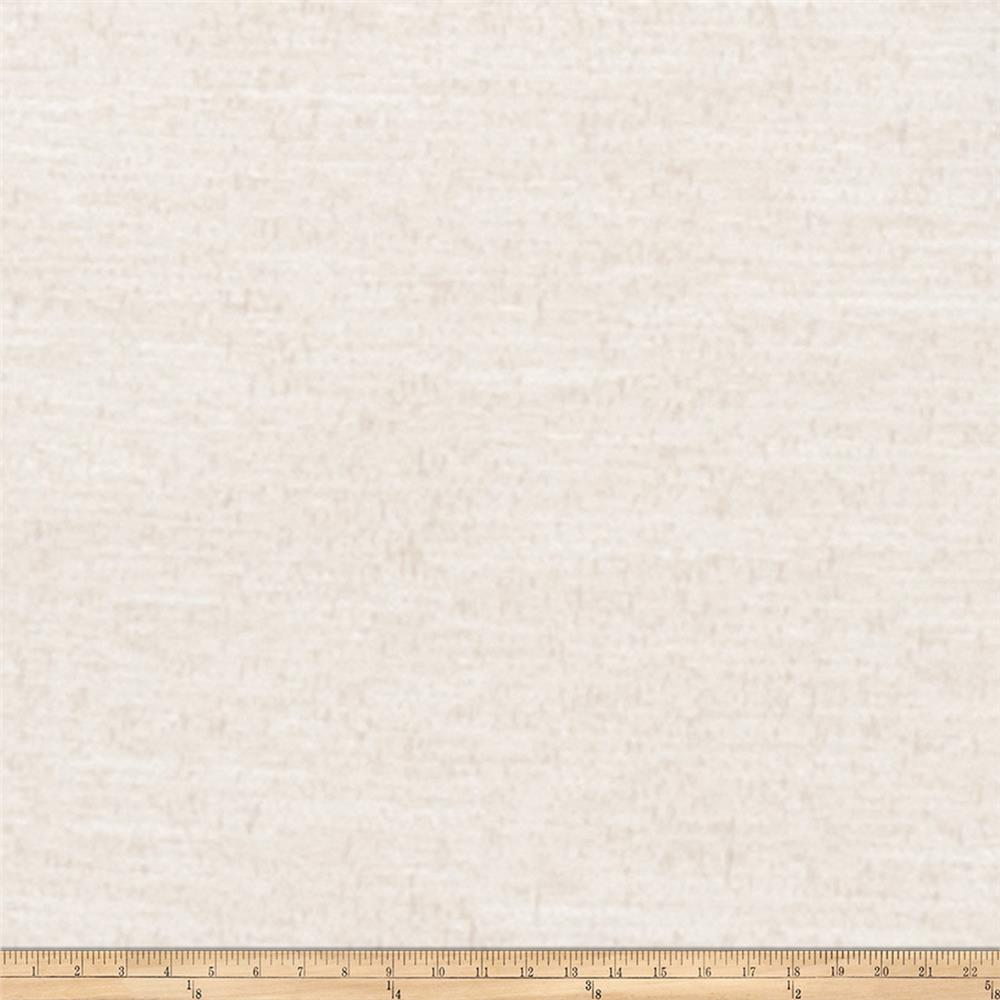 Trend 01985 Faux Silk Cream