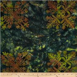 Bali Batik Handpaints Tiles Panel Amazon