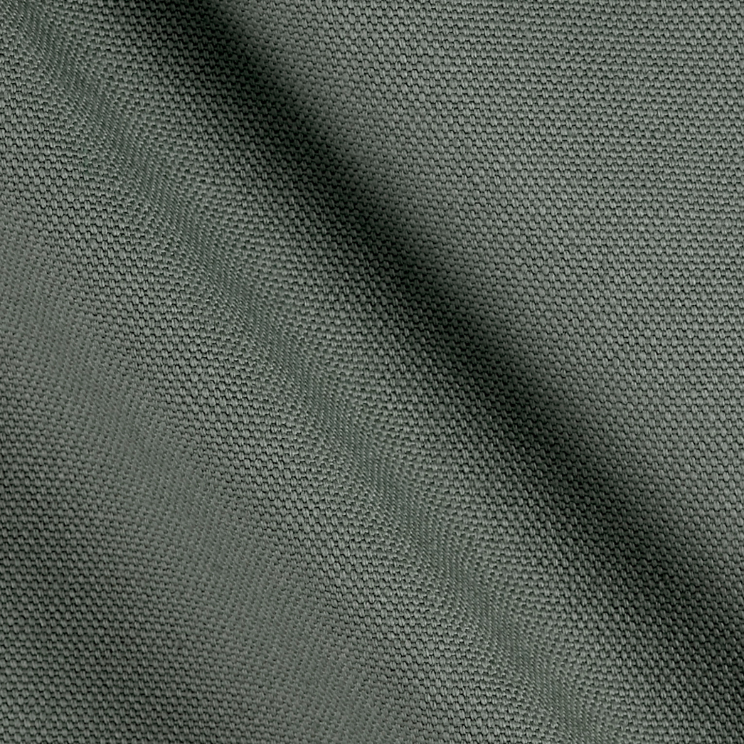 Fabric.com coupon: 9.3 oz. Canvas Duck Steel Gray