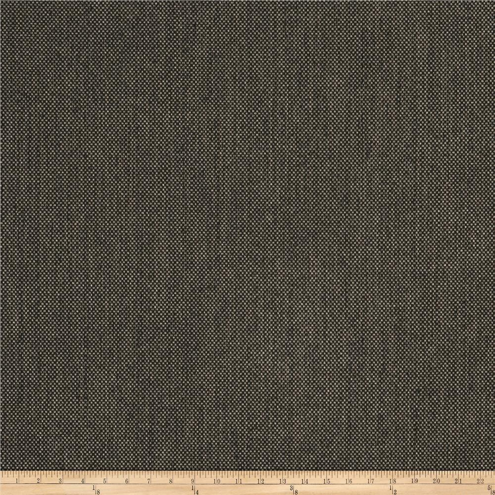 Trend 03602 Blackout Pepper