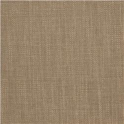 Fabricut Tempest Upholstery Bisque