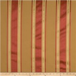 Jaclyn Smith 01858 Woven Crimson
