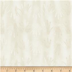 Judy Niemeyer's Reclaimed West Cattails Taupe