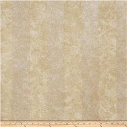 Fabricut Spacey Wallpaper Soft Gold (Double Roll)