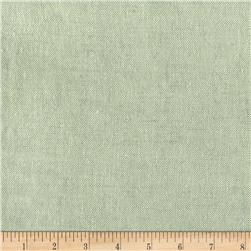 P/Kaufmann Easy Does It Distressed 100% Linen Seaglass