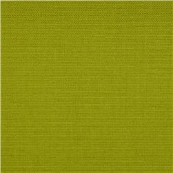 Largo Acrylic Indoor/Outdoor Solid Lime