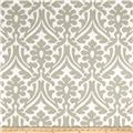 Premier Prints  Holly Indoor/Outdoor Beech Wood