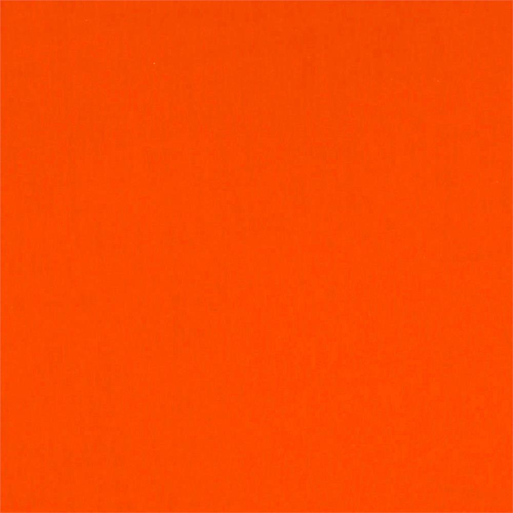 Michael Miller Cotton Couture Broadcloth Lava Orange