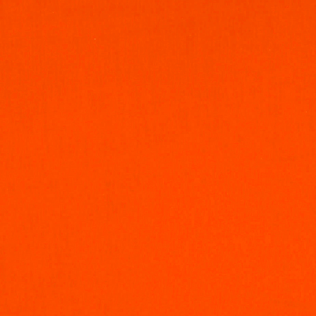 Michael Miller Cotton Couture Broadcloth Lava Orange Fabric