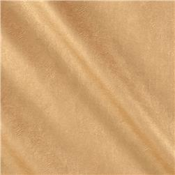 Perfection Fused Faux Leather Bright Gold