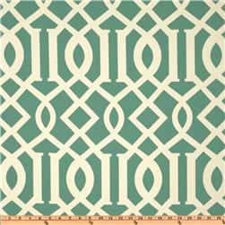 Richloom Solarium Outdoor Kirkwood Pool Home Decor Fabric