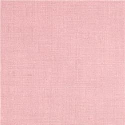 Viscose Batiste Rose Pink Fabric