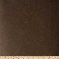 Fabricut 50222w Muse Wallpaper Briar 14 (Double Roll)