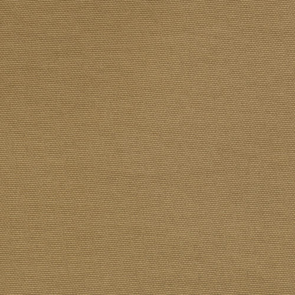Bryant Indoor/Outdoor Solid Wheat