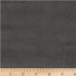 Trend 02777 Chenille Charcoal