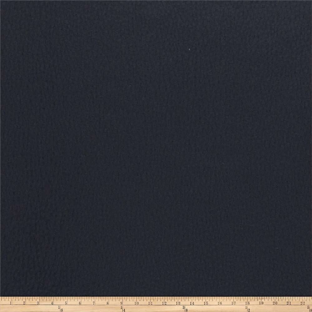Trend 02042 Faux Leather Ink
