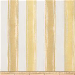 Fabricut 50031w Jaima Wallpaper Gold 05 (Double Roll)