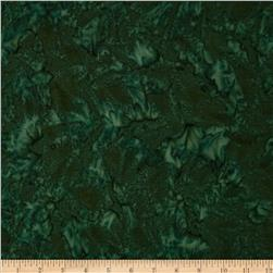 Artisan Batiks Prisma Dyes Mottled Holly