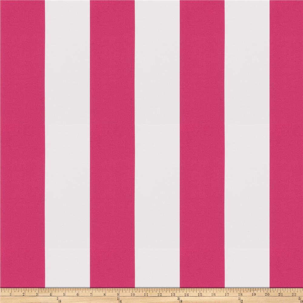 Trend 03800 Satin Grenadine