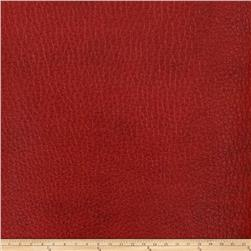 Fabricut Alloy Faux Leather Lacquer