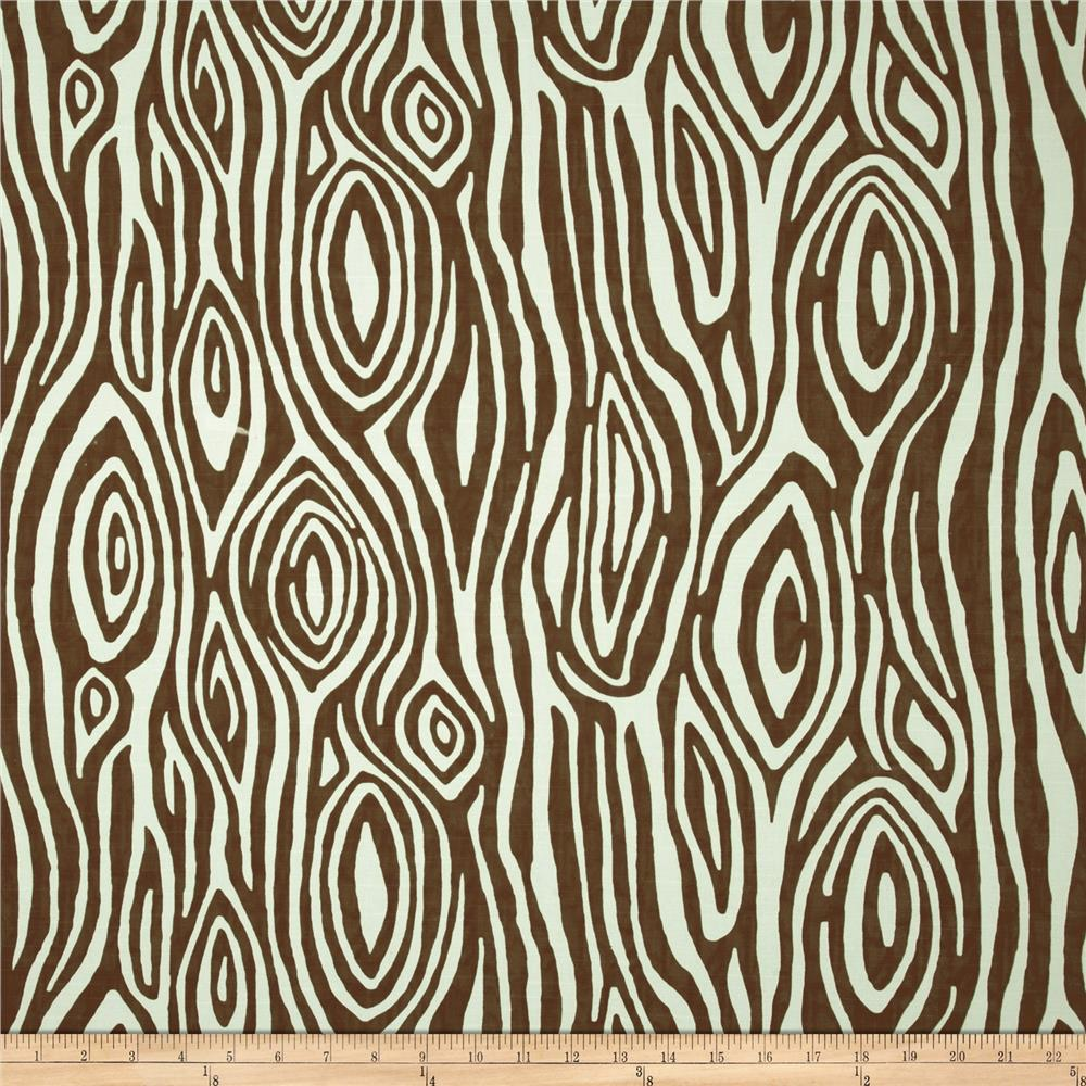 Premier Prints Willow Slub Italian Brown