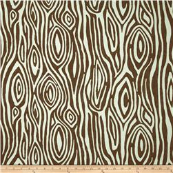 Premier Prints Willow Drew Italian Brown
