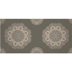 Home Accents Casablanca Opal