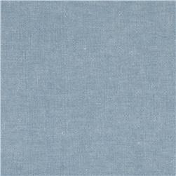 5 oz. Chambray Sky Blue