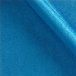 Lightweight Slinky Pool Blue