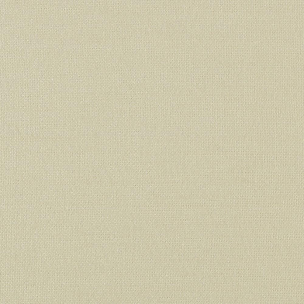 Covington Glynn Linen Antique White
