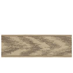 "French General 2.25"" Charente Trim Hemp"