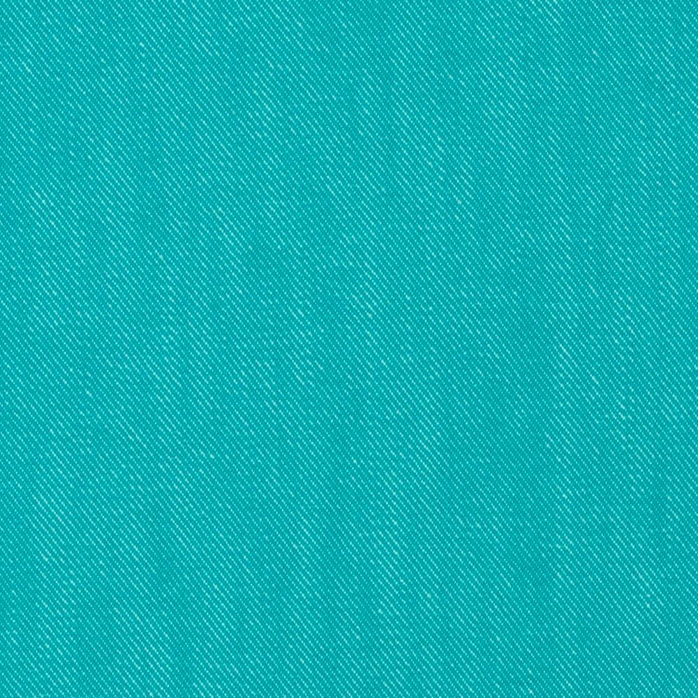 Telio Bondi Stretch Denim Aqua