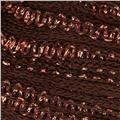 Premier Starbella Flash Yarn 04 Inlay