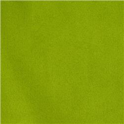 Harper Home Blackout Drapery Fabric Green