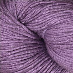 Berroco Modern Cotton Yarn Goosewing