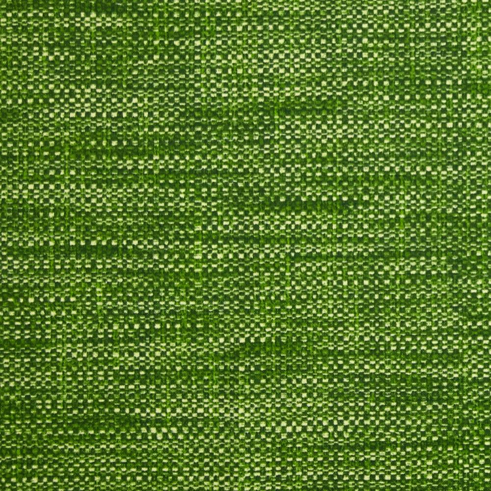 Richloom Indoor/Outdoor Remi Palm