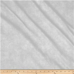 "Riley Blake Shades 108"" Wide Quilt Back Snow"