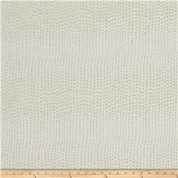 Trend 03793 Jacquard Taupe
